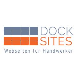 handwerker webseite homepage f r ihren handwerksbetrieb. Black Bedroom Furniture Sets. Home Design Ideas