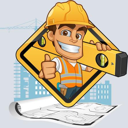 Handwerker Webseite Homepage Für Ihren Handwerksbetrieb
